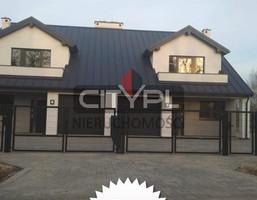 Morizon WP ogłoszenia | Dom na sprzedaż, Łazy, 150 m² | 4384
