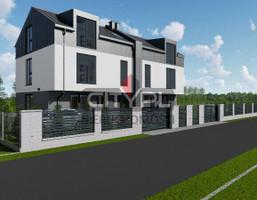 Morizon WP ogłoszenia   Dom na sprzedaż, Nowa Iwiczna, 131 m²   9722