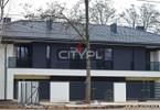 Morizon WP ogłoszenia | Dom na sprzedaż, Piaseczno, 192 m² | 3560