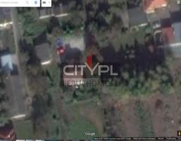 Morizon WP ogłoszenia | Działka na sprzedaż, Stara Iwiczna, 11500 m² | 1140