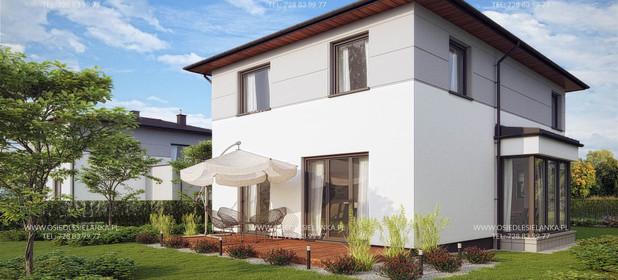 Dom na sprzedaż 192 m² tarnogórski Tarnowskie Góry Stare Tarnowice Sielanka - zdjęcie 3