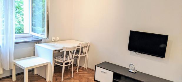 Mieszkanie na sprzedaż 27 m² Kraków Grzegórzki Michała Siedleckiego - zdjęcie 2
