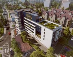 Morizon WP ogłoszenia | Kawalerka na sprzedaż, Kraków Os. Prądnik Czerwony, 25 m² | 7305