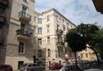Morizon WP ogłoszenia | Mieszkanie na sprzedaż, Kraków Stare Miasto, 59 m² | 0638