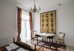 Morizon WP ogłoszenia | Mieszkanie na sprzedaż, Kraków Stare Miasto (historyczne), 76 m² | 0787