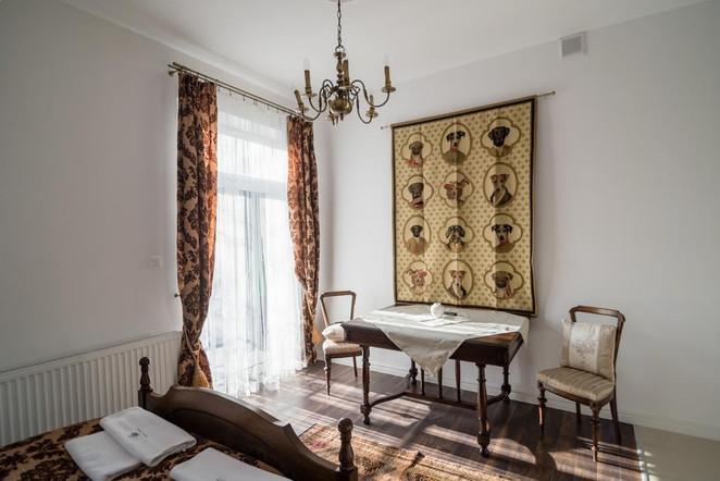 Morizon WP ogłoszenia   Mieszkanie na sprzedaż, Kraków Stare Miasto (historyczne), 76 m²   0787