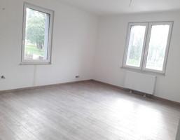 Morizon WP ogłoszenia | Kawalerka na sprzedaż, Kraków Krowodrza, 23 m² | 8332