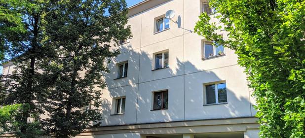 Mieszkanie na sprzedaż 27 m² Kraków Grzegórzki Michała Siedleckiego - zdjęcie 1