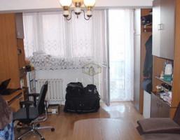 Morizon WP ogłoszenia | Kawalerka na sprzedaż, Wrocław Stare Miasto, 27 m² | 8034