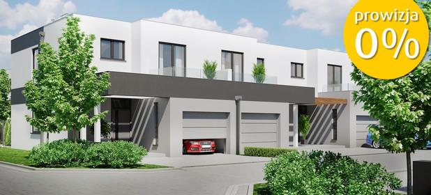 Dom na sprzedaż 111 m² Piaseczyński Lesznowola Nowa Wola - zdjęcie 1