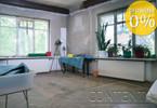Morizon WP ogłoszenia | Mieszkanie na sprzedaż, Warszawa Mokotów, 145 m² | 9154