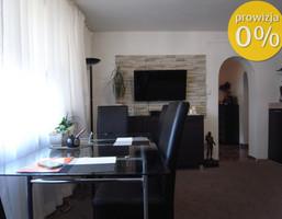 Morizon WP ogłoszenia | Mieszkanie na sprzedaż, Warszawa Bródno, 60 m² | 0058
