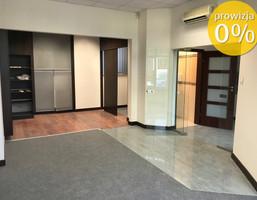 Morizon WP ogłoszenia | Biuro na sprzedaż, Warszawa Mokotów, 185 m² | 3277