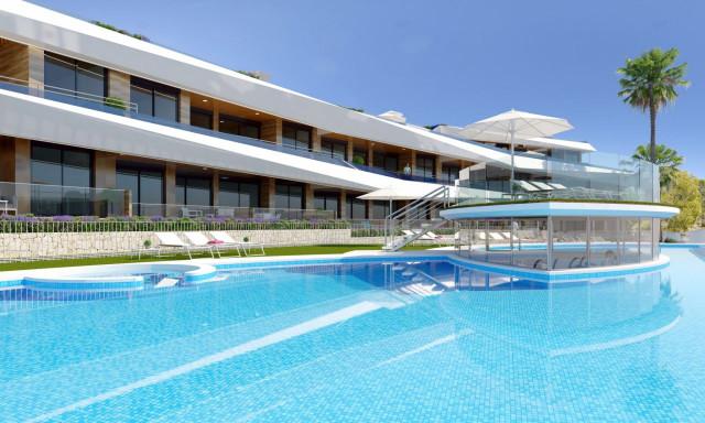 Dom na sprzedaż <span>Hiszpania</span>