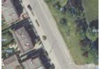 Morizon WP ogłoszenia | Działka na sprzedaż, Poznań Zagonowa, 424 m² | 9302