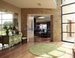 Morizon WP ogłoszenia | Dom na sprzedaż, Lipniak, 480 m² | 1624