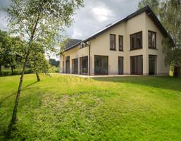 Morizon WP ogłoszenia   Dom na sprzedaż, Czerwińsk nad Wisłą, 353 m²   4009