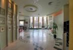Morizon WP ogłoszenia | Mieszkanie na sprzedaż, Warszawa Śródmieście, 319 m² | 9114