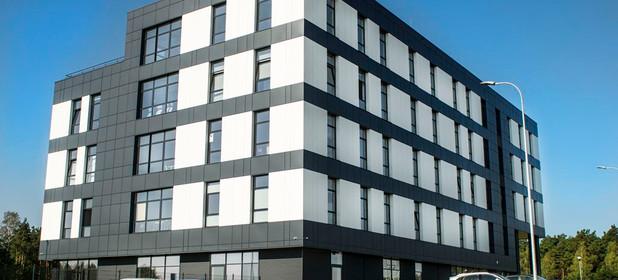 Biurowiec do wynajęcia 89 m² Bydgoszcz Glinki-Rupienica Bydgoskich Przemysłowców - zdjęcie 3