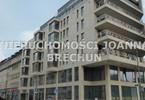 Morizon WP ogłoszenia | Mieszkanie na sprzedaż, Wrocław Śródmieście, 135 m² | 2432
