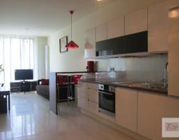 Morizon WP ogłoszenia | Mieszkanie na sprzedaż, Warszawa Szczęśliwice, 52 m² | 8047