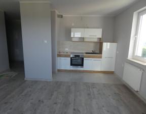 Mieszkanie na sprzedaż, Chorzów Chorzów Batory, 57 m²