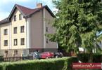 Morizon WP ogłoszenia | Dom na sprzedaż, Łeba Bolesława Chrobrego, 500 m² | 1737