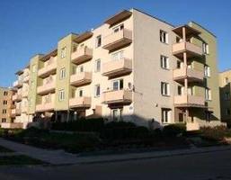 Morizon WP ogłoszenia | Mieszkanie na sprzedaż, Łódź Olechów-Janów, 66 m² | 1264