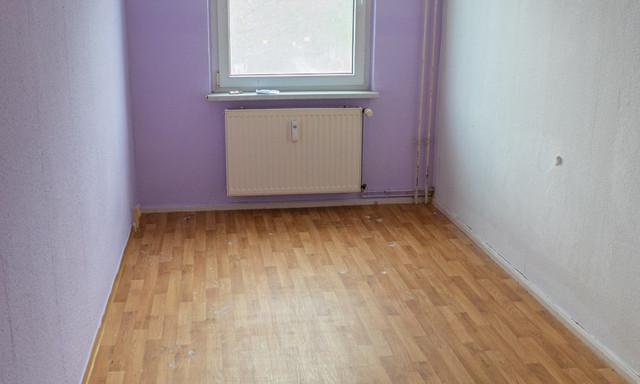 Mieszkanie do wynajęcia <span>Niemcy, Brandenburgia, Polßen, Gramzow</span>