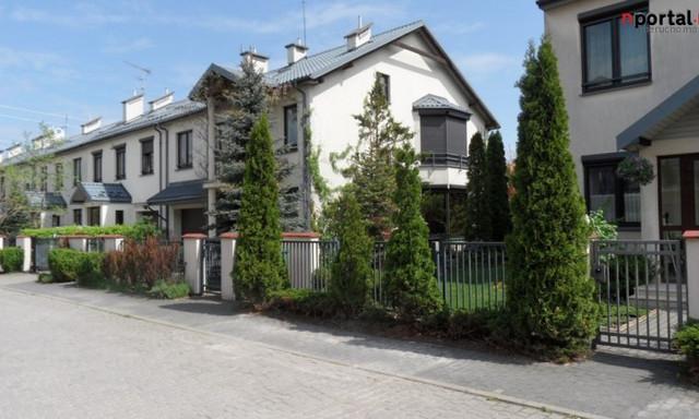 Dom na sprzedaż <span>Piaseczyński (pow.), Lesznowola (gm.), Nowa Iwiczna</span>