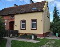 Morizon WP ogłoszenia | Dom na sprzedaż, Czerwonka, 84 m² | 1850