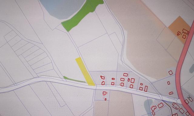Rolny na sprzedaż <span>Olsztyński, Biskupiec, Biesowo</span>