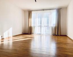 Morizon WP ogłoszenia | Mieszkanie na sprzedaż, Warszawa Skorosze, 56 m² | 2658