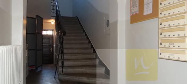 Mieszkanie na sprzedaż 46 m² Warszawa Śródmieście Krzywe Koło - zdjęcie 3