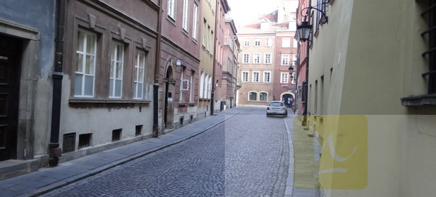 Mieszkanie na sprzedaż 46 m² Warszawa Śródmieście Krzywe Koło - zdjęcie 2