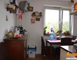 Morizon WP ogłoszenia | Mieszkanie na sprzedaż, Białystok Leśna Dolina, 53 m² | 2350