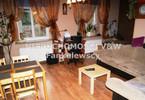 Morizon WP ogłoszenia | Mieszkanie na sprzedaż, Jelenia Góra Śródmieście, 75 m² | 9373