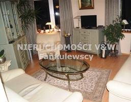 Morizon WP ogłoszenia | Mieszkanie na sprzedaż, Jelenia Góra Zabobrze, 71 m² | 8222
