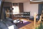 Morizon WP ogłoszenia   Mieszkanie na sprzedaż, Jelenia Góra Śródmieście, 82 m²   2921