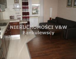 Morizon WP ogłoszenia | Mieszkanie na sprzedaż, Jelenia Góra Zabobrze, 55 m² | 7760