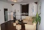 Morizon WP ogłoszenia | Mieszkanie na sprzedaż, Jelenia Góra Cieplice Śląskie-Zdrój, 55 m² | 4939