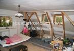 Morizon WP ogłoszenia | Mieszkanie na sprzedaż, Jelenia Góra Cieplice Śląskie-Zdrój, 54 m² | 3103