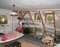 Morizon WP ogłoszenia   Mieszkanie na sprzedaż, Jelenia Góra Cieplice Śląskie-Zdrój, 54 m²   3103