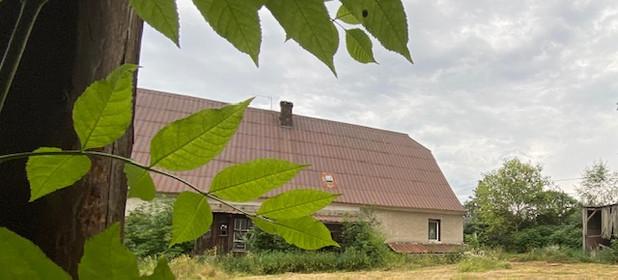 Działka na sprzedaż 10500 m² Kłodzki (pow.) Międzylesie (gm.) Szklarnia - zdjęcie 1