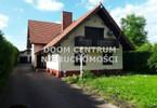 Morizon WP ogłoszenia | Dom na sprzedaż, Kraków Nowa Huta, 242 m² | 2600