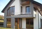 Morizon WP ogłoszenia   Dom na sprzedaż, Mogilany Świątnicka, 180 m²   3005