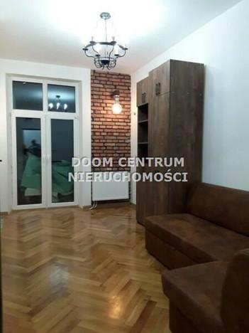 Morizon WP ogłoszenia | Mieszkanie na sprzedaż, Kraków Kazimierz, 90 m² | 7374