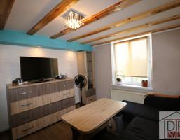 Morizon WP ogłoszenia | Mieszkanie na sprzedaż, Ujeździec Wielki, 40 m² | 1153