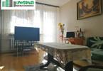 Morizon WP ogłoszenia | Mieszkanie na sprzedaż, Dąbrowa Górnicza Gołonóg, 47 m² | 4549