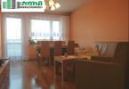 Morizon WP ogłoszenia | Mieszkanie na sprzedaż, Sosnowiec Śródmieście, 73 m² | 5861